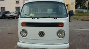 Kombi Usada - Caminhões, ônibus e vans - Mangueira, Rio de Janeiro | OLX