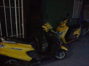 Suzuki Burgman,  - Motos - Iguaba Grande, Rio de Janeiro | OLX