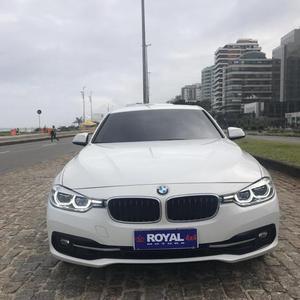 BMW 320i SPORT ACTIVEFLEX,  - Carros - Barra da Tijuca, Rio de Janeiro | OLX