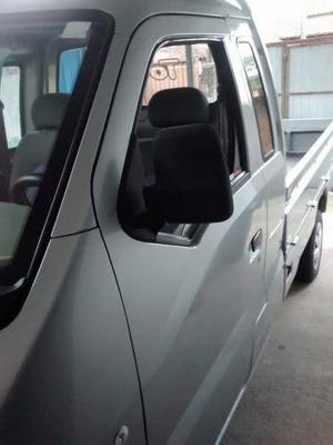 Vendo caminhão Towner Junior - Caminhões, ônibus e vans - Porto Real, Rio de Janeiro   OLX