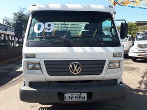 Volkswagen , Ano , Carroceria de Madeira, Raridade - Caminhões, ônibus e vans - Jardim Primavera, Duque de Caxias | OLX