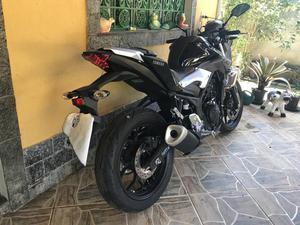 Yamaha MT - Motos - Engenheiro Paulo De Frontin, Rio de Janeiro | OLX
