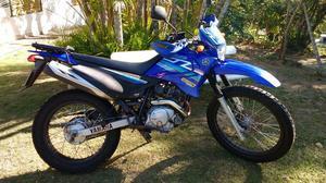 Yamaha xtz 125 e  - Motos - Grajaú, Rio de Janeiro | OLX