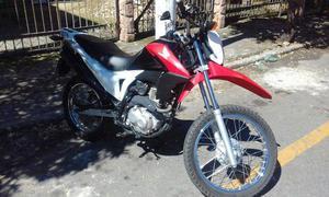 Honda Nxr,  - Motos - Voldac, Volta Redonda | OLX