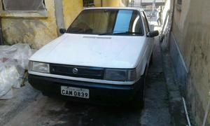 Fiorino pick up,  - Carros - Engenho Novo, Rio de Janeiro | OLX
