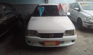 Gm - Chevrolet Kadett,  - Carros - Colubande, São Gonçalo | OLX