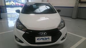 HYUNDAI HB COMFORT PLUS 16V FLEX 4P MANUAL.,  - Carros - Vila Valqueire, Rio de Janeiro | OLX