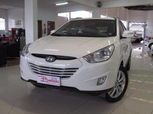 Hyundai ix em Caxias do Sul R$