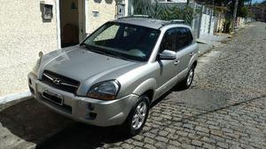 Hyundai Tucson,  - Carros - Campo Grande, Rio de Janeiro | OLX