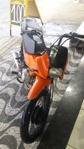 Pop  - Motos - Miguel Couto, Nova Iguaçu | OLX