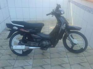 Troco em outra moto sou de volta redonda,  - Motos - Vila Brasília, Volta Redonda | OLX