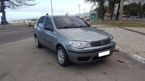 Fiat Palio ELX 1.3 8v Vistoriado  - Carros - Copacabana, Rio de Janeiro | OLX