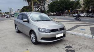 Volkswagen Voyage Trend  - Carros - Copacabana, Rio de Janeiro   OLX
