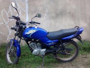 Yamaha Ybr,  - Motos - Pedro do Rio, Petrópolis | OLX