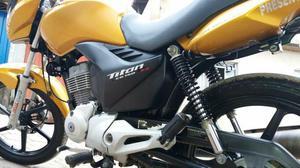 Moto Titan 150 Flex,  - Motos - Paciência, Rio de Janeiro | OLX