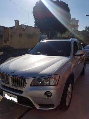 Bmw X Xdrive28i,  - Carros - Icaraí, Niterói | OLX