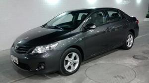 Corolla xei automatico  - Carros - Centro, Campos Dos Goytacazes | OLX