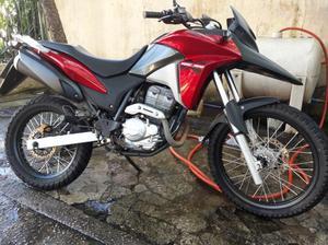 Honda Xre,  - Motos - Curicica, Rio de Janeiro   OLX