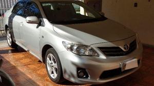 Toyota Corolla,  - Carros - Centro, Macaé | OLX