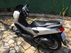 Nmax Yamaha  - Motos - Piratininga, Niterói | OLX