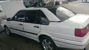 Santana 95 kit gás,  - Carros - Centro, Mesquita | OLX