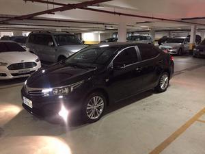 Toyota Corolla  altis 2.0 flex automatico,  - Carros - Cachambi, Rio de Janeiro | OLX