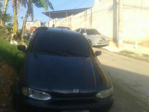 Vendo o trocar,  - Carros - Vila Anita, Nova Iguaçu   OLX