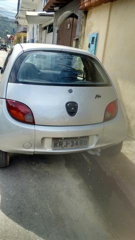 Ford ka,  - Carros - Frade, Angra Dos Reis | OLX