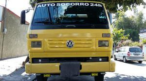 Reboque prancha VW 7.90s - Caminhões, ônibus e vans - Mal Hermes, Rio de Janeiro | OLX