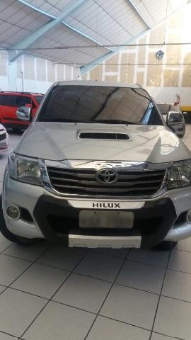 Toyota Hilux Toyota Hilux,  - Carros - Itanhangá, Rio de Janeiro | OLX