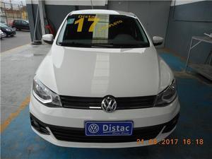 Volkswagen Voyage v mpi totalflex comfortline 4p manual,  - Carros - Campo Grande, Rio de Janeiro | OLX