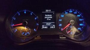 Vw - Volkswagen Fox,  - Carros - Cotiara, Barra Mansa | OLX