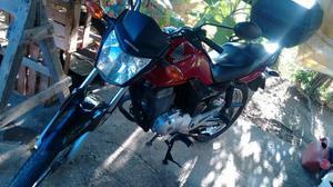 Honda 150 barato R$ - Motos - Piabetá, Piabetá, Magé | OLX