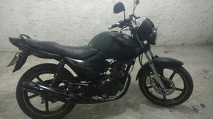 Yamaha Factor YBR 125 ED ano  - Motos - Jardim Catarina, São Gonçalo | OLX