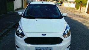 Ford Ka muito novo,  - Carros - Mal Hermes, Rio de Janeiro | OLX