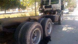Caminhão Ford Cargo - Caminhões, ônibus e vans - Silva Jardim, Rio de Janeiro | OLX