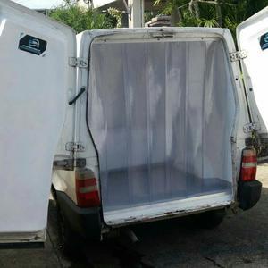 Riofibras10 isolamento térmico - Caminhões, ônibus e vans - Parque Boa Vista I, Duque de Caxias | OLX