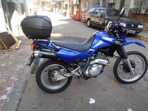 Yamaha Xt,  - Motos - Maré, Rio de Janeiro | OLX