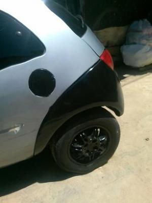 Ford ka 98 moto endura,  - Carros - Anil, Rio de Janeiro | OLX