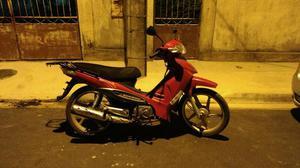 Zig 50cc,  - Motos - Santa Cruz, Rio de Janeiro | OLX