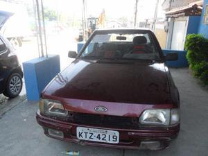 Ford Verona,  - Carros - Vila Anita, Nova Iguaçu   OLX
