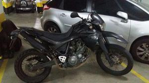 Yamaha Xt 660 R,  - Motos - Icaraí, Niterói | OLX