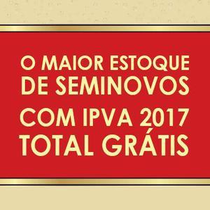 VOLKSWAGEN VOYAGE  MI TREND 8V FLEX 4P MANUAL,  - Carros - Sampaio, Rio de Janeiro | OLX