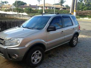 Vendo Eco Sport  Completo,  - Carros - Parque Leopoldina, Campos Dos Goytacazes | OLX