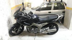 Yamaha Tdm  - Motos - Bancários, Rio de Janeiro   OLX
