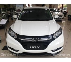 Honda HRV v Flex - Automatico