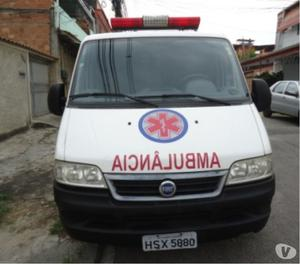 ducato ambulância,ambulância ,ambulância,ducato cargo