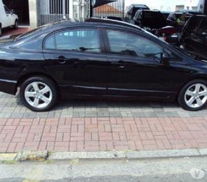 civic-sedan-lxs--flex-16v-aut-4p-