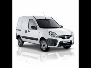 Renault Kangoo 1.6 Express 16v Flex 3p Manual  em