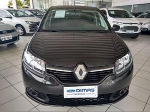 Renault Sandero v Sce Flex Expression Manual  em